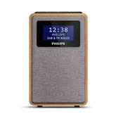 Radio modinātājs TAR5005, Philips
