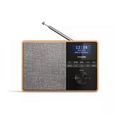 Radio TAR5505, Philips