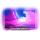 65 Ultra HD 4K OLED-телевизор, Philips