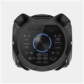 Mūzikas sistēma MHC-V83D, Sony