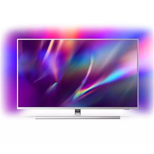 43'' Ultra HD 4K LED LCD televizors, Philips 43PUS8535/12