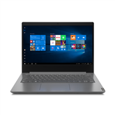 Notebook Lenovo V14 ADA (ENG)