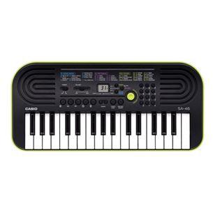 Mini-synthesizer Casio SA46