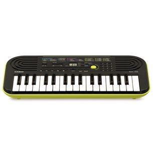 Mini-synthesizer Casio