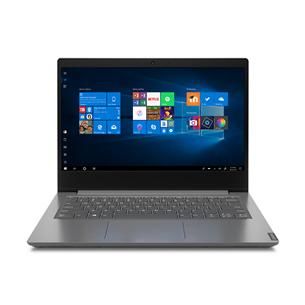 Notebook Lenovo V14 IIL (ENG) 82C400UTMH