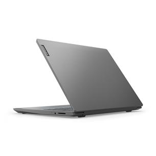 Notebook Lenovo V14 IIL (ENG)