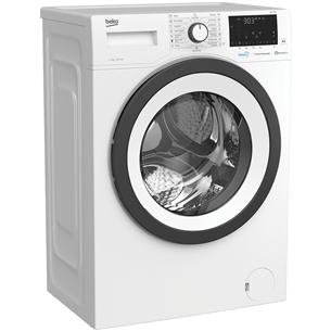 Veļas mazgājamā mašīna, Beko (7 kg)