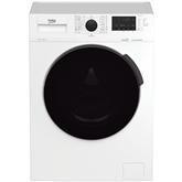 Veļas mazgājamā mašīna, Beko (8 kg)