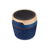 Portable speaker House of Marley Chant Mini