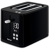 Toaster Tefal Smart & Light