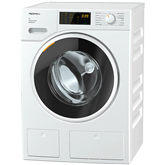 Veļas mazgājamā mašīna, Miele / 8 kg