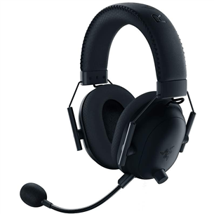 Austiņas BlackShark V2 Pro, Razer RZ04-03220100-R3M1