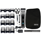 Hair clipper Wahl Lithium Pro LED 1901