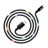 Vads USB-Type-C, Hoco / garums: 1,2m