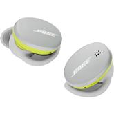 Беспроводные наушники Bose Sport Earbuds