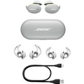 Bezvadu austiņas Sport Earbuds, Bose