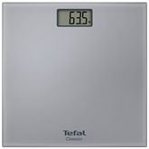 Bathroom scale Tefal Classic