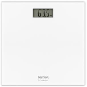 Напольные весы Tefal Premiss PP1061