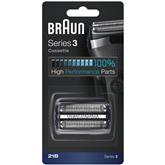 Replacement Foil Braun Series 3
