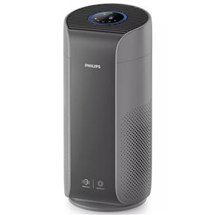 Очиститель воздуха Philips Series 2000 AC2959/53