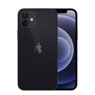 Apple iPhone 12 (128 GB) MGJA3ET/A