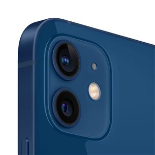 Apple iPhone 12 (128 ГБ)