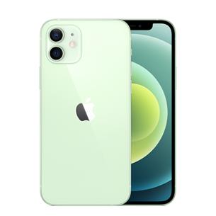 Apple iPhone 12 (256 ГБ) MGJL3ET/A
