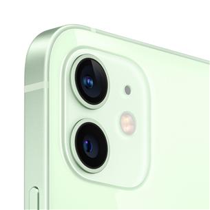 Apple iPhone 12 (256 ГБ)