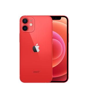 Apple iPhone 12 mini (64 ГБ)