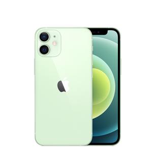 Apple iPhone 12 mini (64 ГБ) MGE23ET/A