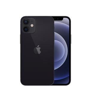 Apple iPhone 12 mini (128 ГБ) MGE33ET/A