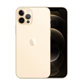 Apple iPhone 12 Pro (128 ГБ)