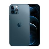 Apple iPhone 12 Pro (256 ГБ)