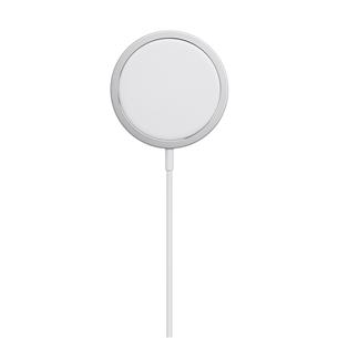 Зарядное устройство Apple MagSafe MHXH3ZM/A