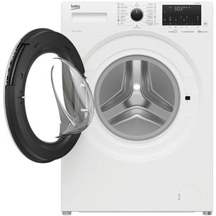 Washing machine Beko (8 kg)