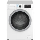 Washing machine-dryer Beko (8 kg / 5 kg)