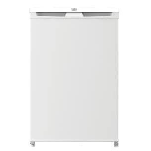 Холодильный шкаф Beko (84 см) TSE1423N