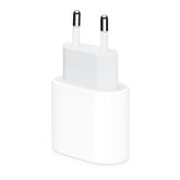 Strāvas adapteris USB-C, Apple / 20 W