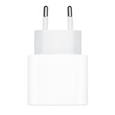 Адаптер питания USB‑C Apple (20 Вт)