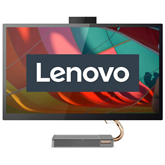 Desktop IdeaCentre AIO 5 27IMB05, Lenovo
