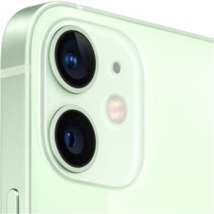 Apple iPhone 12 mini (64 GB)