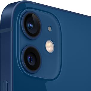 Apple iPhone 12 mini (128 GB)