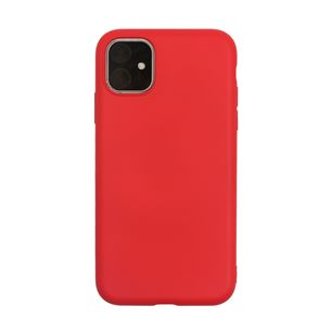 Apvalks Candy Cover priekš iPhone 11 Pro, Just Must