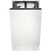 Built-in dishwasher Electrolux (9 place settings)