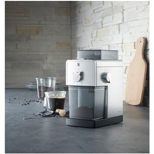 Coffee grinder WMF Stelio