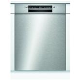 Посудомоечная машина Bosch (13 комплектов посуды)