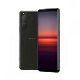 Smartphone Sony Xperia 5 II