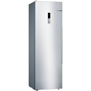 Холодильный шкаф Bosch (186 см) KSV36BIEP