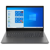 Notebook Lenovo V17 IIL