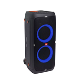 Mini music center JBL PartyBox 310